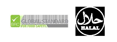 Global-standard+halal-lgo